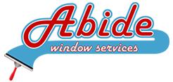 Abide Window Cleaning